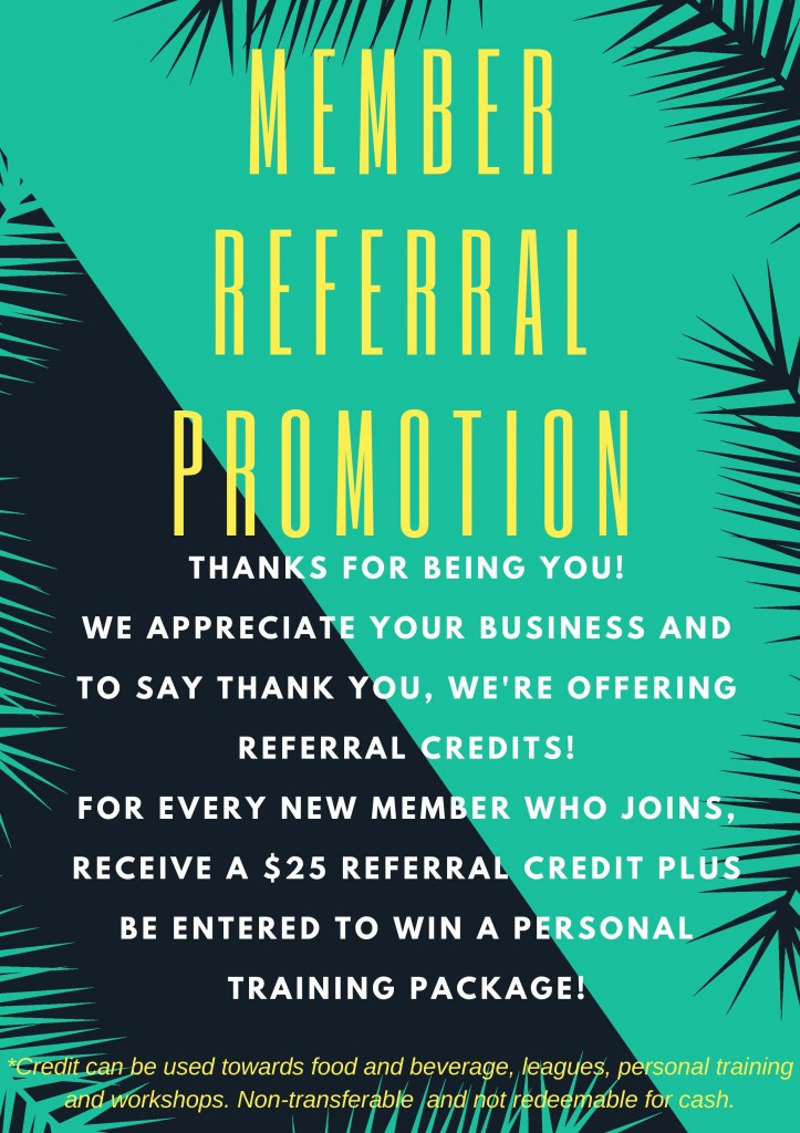 memberreferralpromotion-page-001