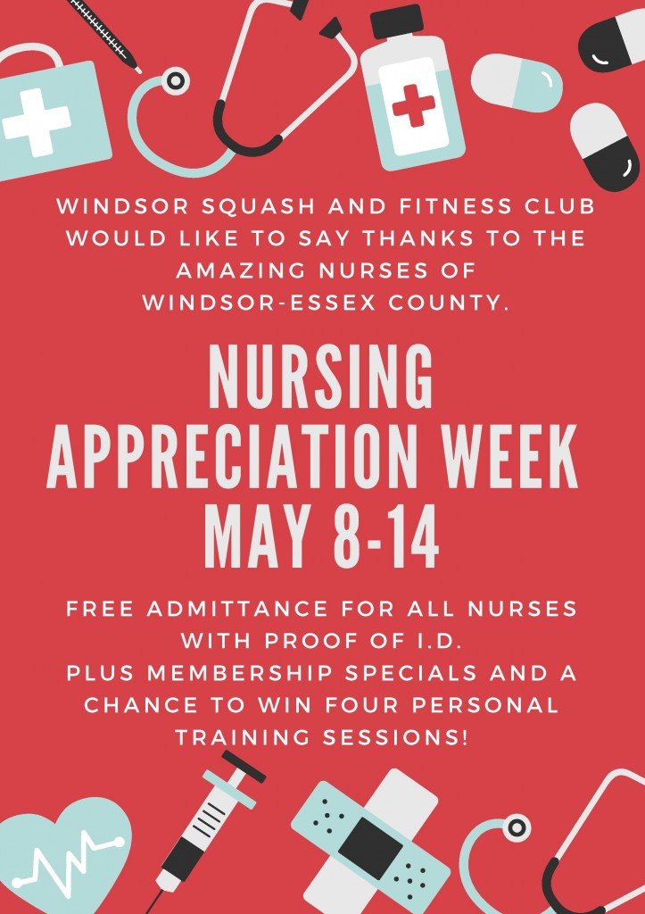 nursing appreciation week-page-001
