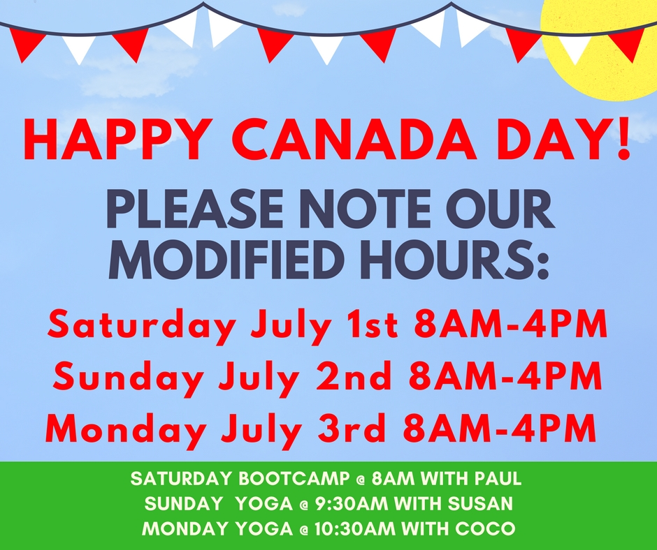 Canada Day Hours (1)
